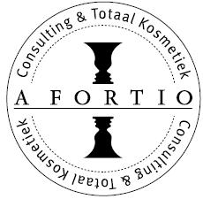 A Fortio Fotobiostimulatie ® stempel